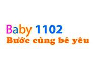 Baby1102