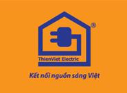 Công ty Cổ phần Thiên Việt Electric