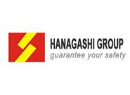 Công ty CP Hanagashi Việt Nam