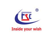 Công ty CP ĐT TH FSC