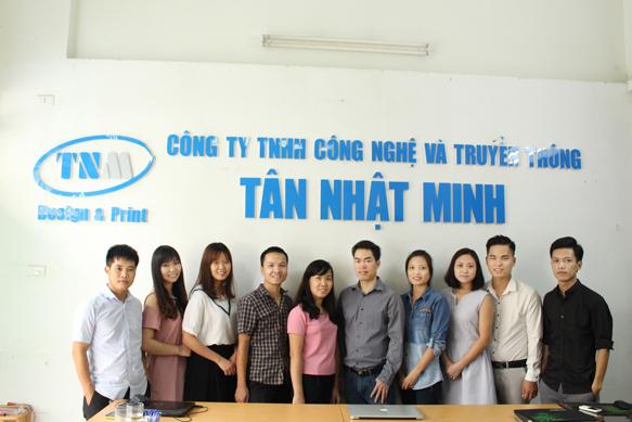 cong-ty-thiet-ke-in-an-tan-nhat-minh (10)