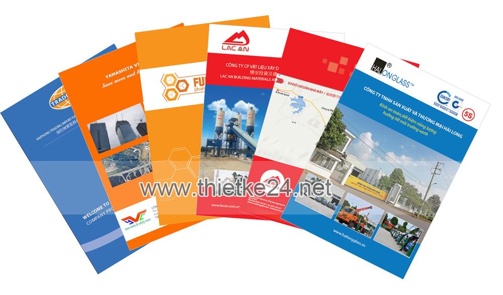 thiet-ke-catalog-chuyen-nghiep3