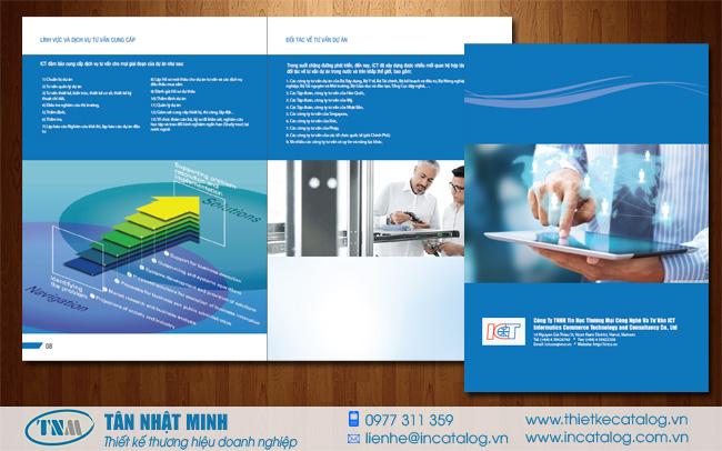 catalog-cong-nghe-thong-tin2