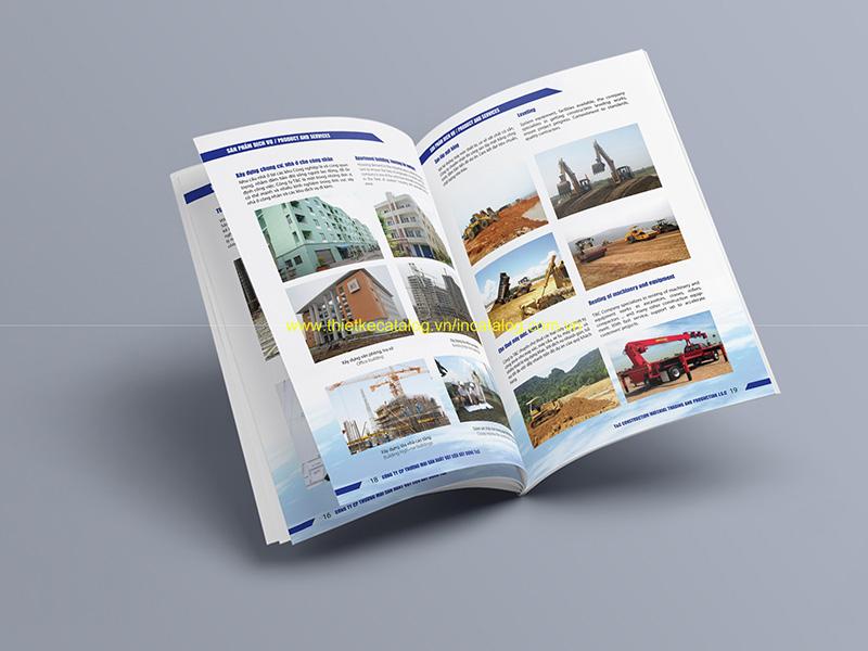 thiet-ke-catalog-thuong-mai-san-xuat-vat-lieu-xay-dung-t&c (6)