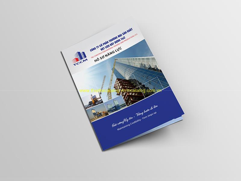 thiet-ke-catalog-thuong-mai-san-xuat-vat-lieu-xay-dung-t&c (7)