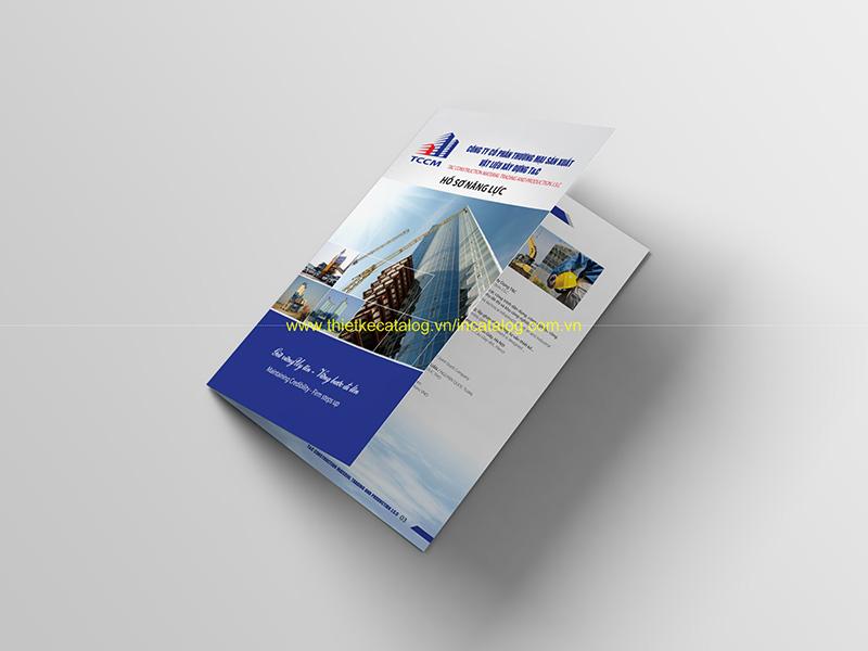 thiet-ke-catalog-thuong-mai-san-xuat-vat-lieu-xay-dung-t&c (8)