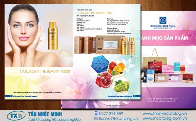 thiet-ke-catalog-thuc-pham-chuc-nang1