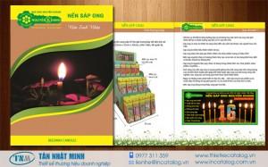 thiet-ke-catalog-nen-sap-ong