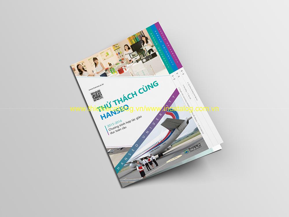 thiet-ke-catalog-du-hoc-han-quoc (8)