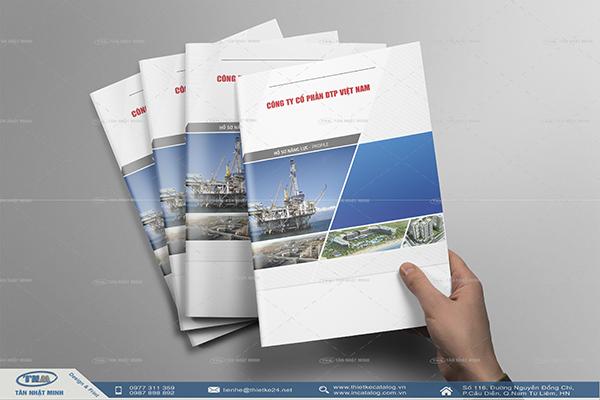 thiet-ke-catalog-cong-ty-dtp2