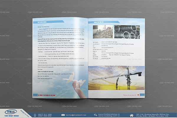thiet-ke-catalog-cong-ty-dtp3