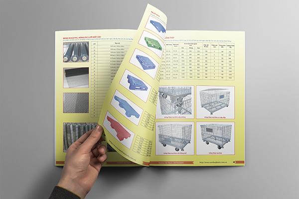 thiet-ke-catalog-nam-hai-plastic2