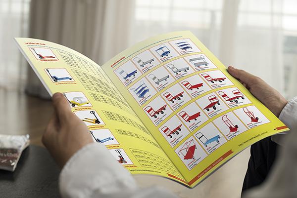 thiet-ke-catalog-nam-hai-plastic3