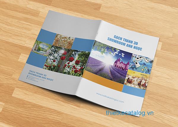 thiet-ke-catalog-gach-3d-anh-ngoc1