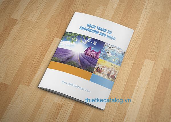 thiet-ke-catalog-gach-3d-anh-ngoc2