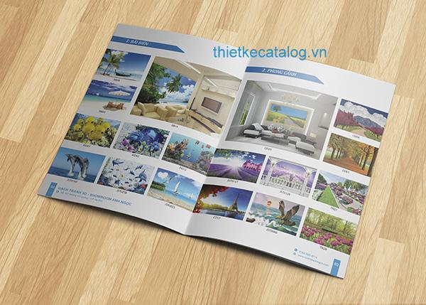 thiet-ke-catalog-gach-3d-anh-ngoc3