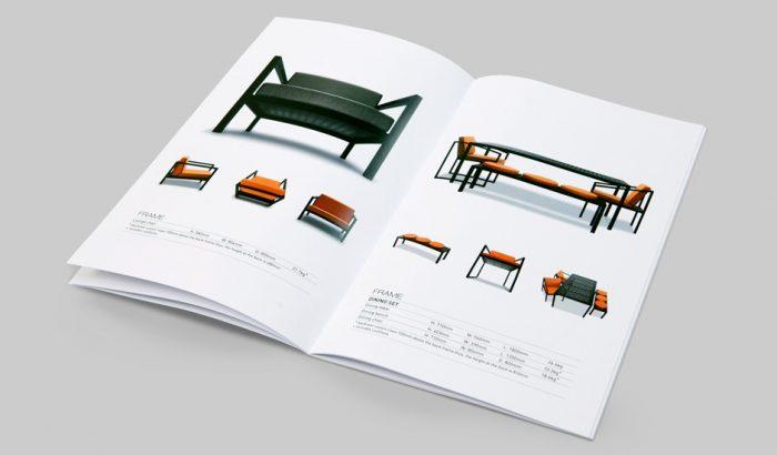 thiet-ke-catalog3