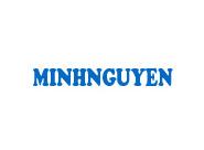 DNTN Minh Nguyên