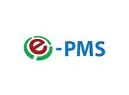E-PMS
