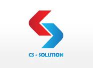 Công ty CP Công Nghệ CS-Solution