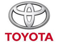 Công ty TNHH Ô tô Toyota Việt Nam - Dự án được bảo mật theo yêu cầu KH