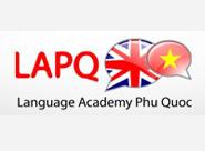 Học viện ngôn ngữ Phú Quốc