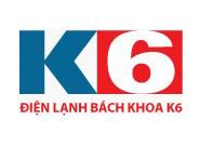Trung tâm Điện lạnh Bách khoa K6
