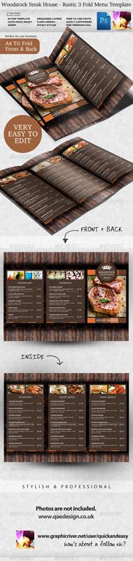 thiet-ke-menu-nha-hang-A4-4