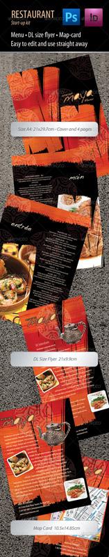thiet-ke-menu-nha-hang-A4-5