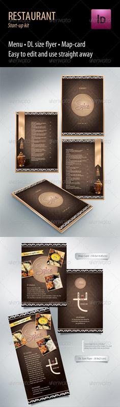 thiet-ke-menu-nha-hang-A4-7