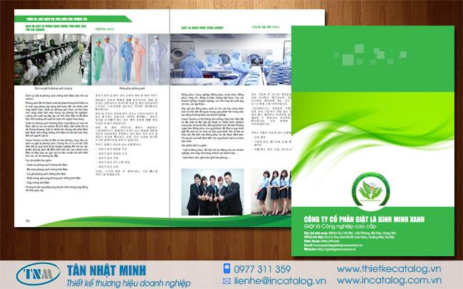 catalog-giat-la-cong-nghiep2