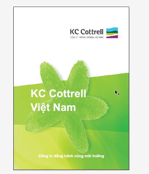 thiet-ke-catalog-contrell-viet-nam (2)