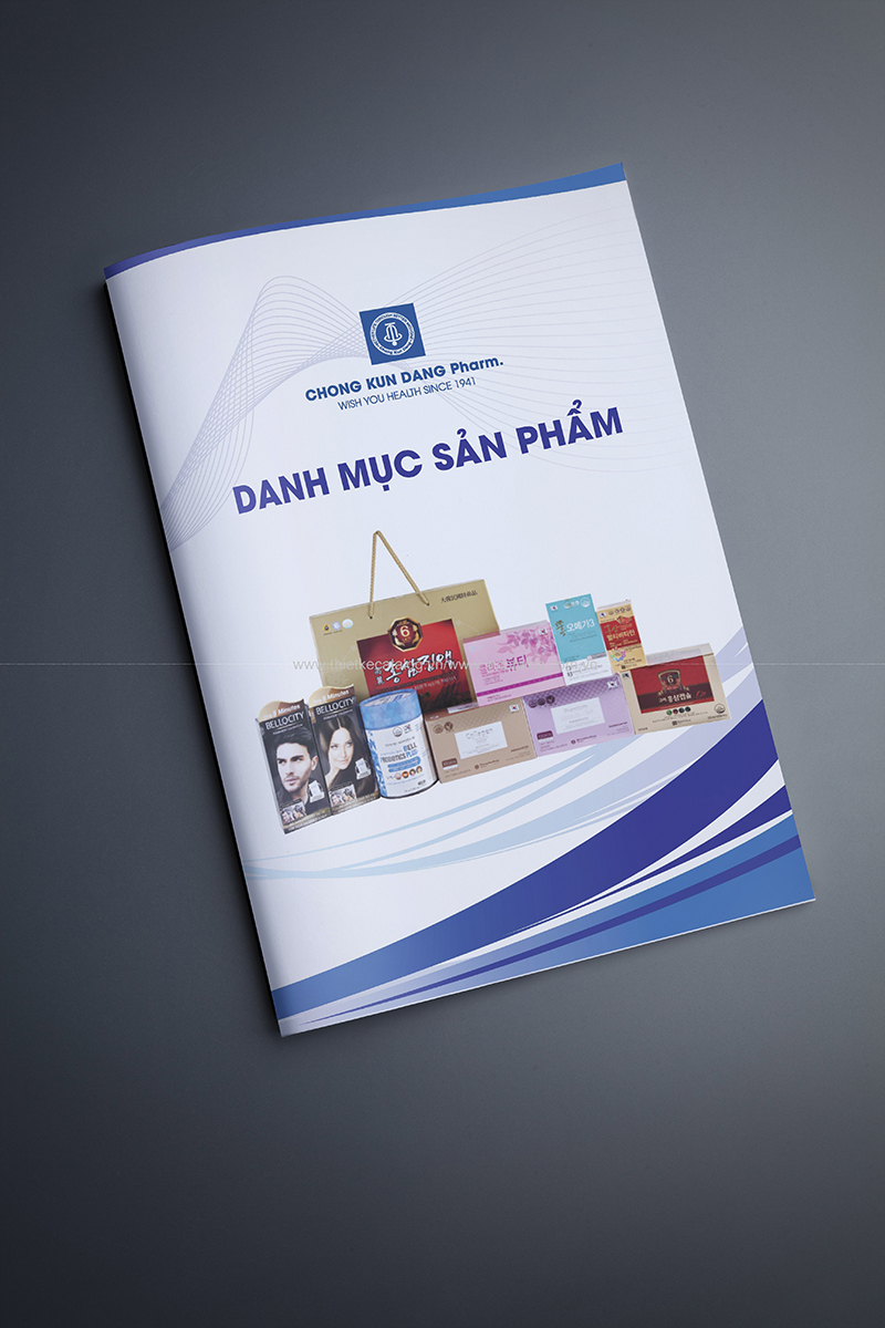 mau-thiet-ke-catalog-thuc-pham-chuc-nang (3)