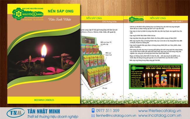 thiet-ke-catalog-nen-sap-ong-Nguyen-Khang