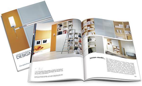 luu-y-lua-chon-cong-ty-thiet-ke-catalog1