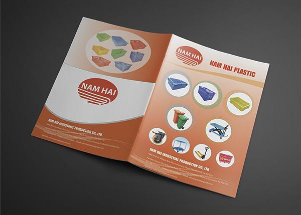 thiet-ke-catalog-nam-hai-plastic1