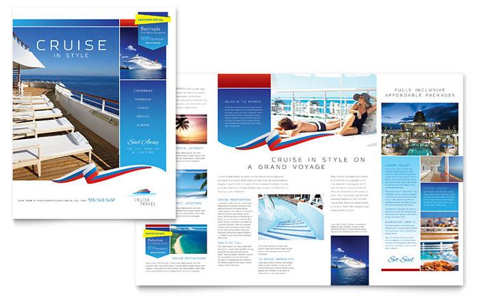 thiet-ke-brochure2